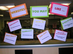 Websites You May Like