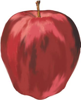 apple 7-photoshop