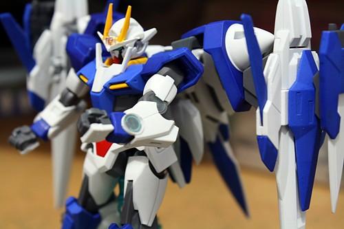 Gundam 00-Riser\7swords01