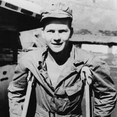 Lt. Benskin