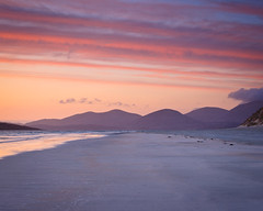 "Luskentyre Pastel • <a style=""font-size:0.8em;"" href=""http://www.flickr.com/photos/26440756@N06/4521551373/"" target=""_blank"">View on Flickr</a>"