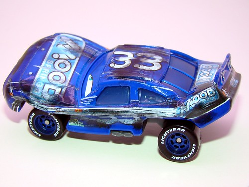 disney cars final lap wrecked mood springs (6)