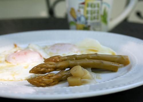 asparagus1a