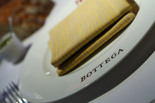 bottega1