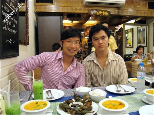 Robbey-BaPhuong0003