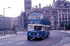 West Yorkshire Passenger Transport Executive (...