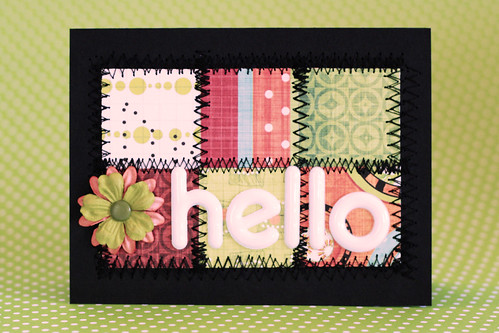 QuiltedHellos-1
