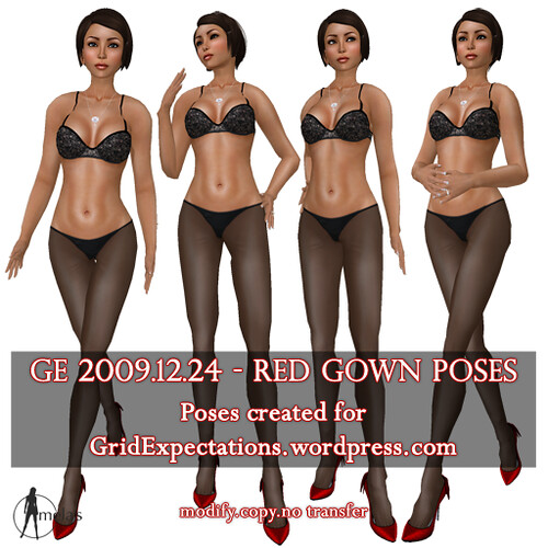 GE 2010.02.01 red gown