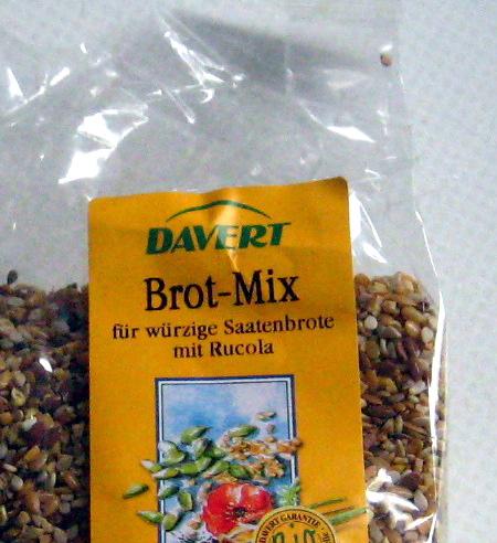 brotmix