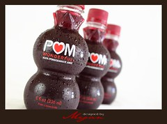 POM Wonderful!