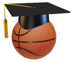 NCAA NCAA Non-Student Athletes
