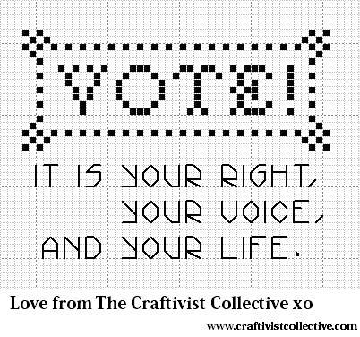 voteyvotey