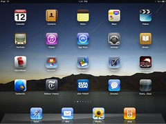 ipad_home_screen