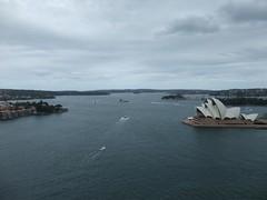 Pylon Lookout - Sydney 2010 (33)