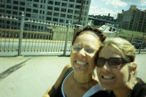 NYC 2002 - 02