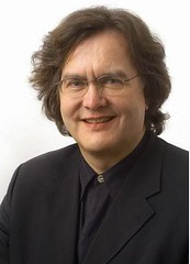 Georg Christof Biller