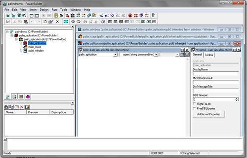 Screenshot - 02_06_2010 , 15_17_01