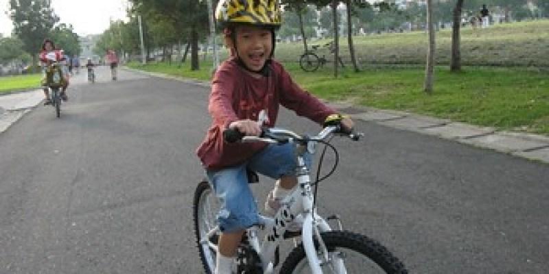二十吋的腳踏車(6.2ys)