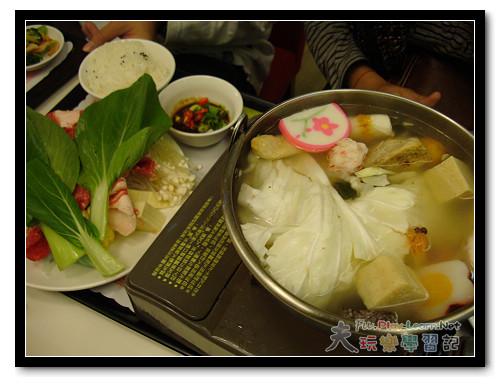 wu-i-ssu_dinner-06
