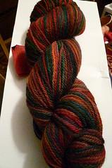 Mountain Colors Weavers Quarters