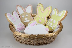 Easter Cookie-1