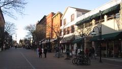 Burlington 08