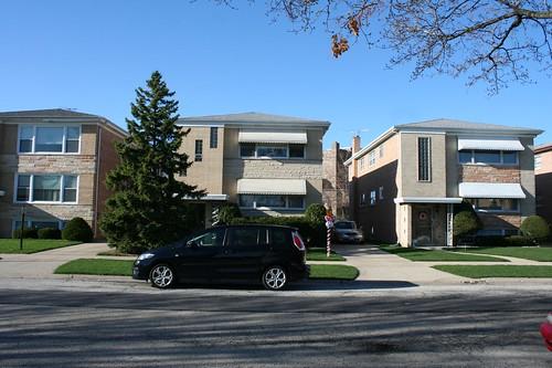 8426 W. Berwyn Avenue