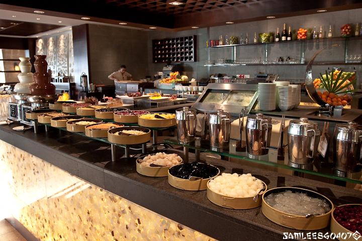 Rasa Sayang Spice Market Cafe Buffet @ Penang-15