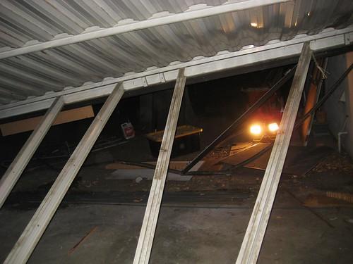 demolition, pt.3