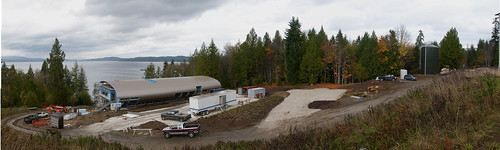 Site Panorama 101104