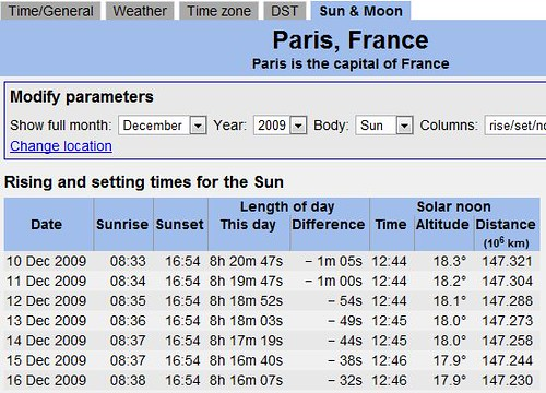 Screen Shot sunrise-sunset-dec-09-Paris