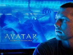 Avatar y original, dos en uno
