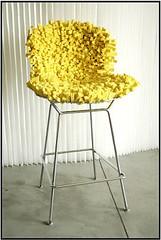 sponge_chair