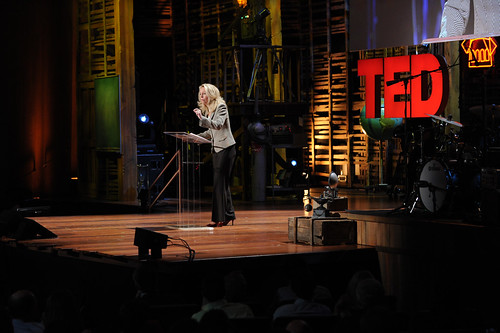 TED2010_08634_D31_9294_1280