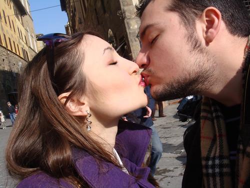 Valentines Day Veronica Fashion Blogger Roma