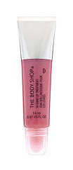 Hi-Shine Lip Treatment