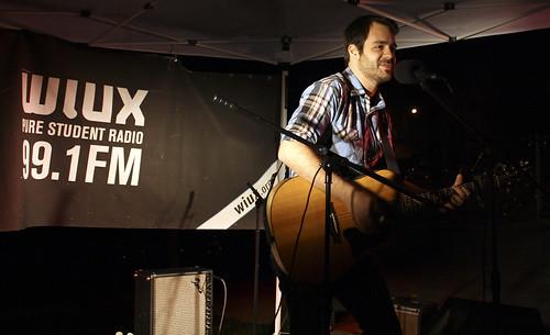 WIUX Pledgefest 2010 (9 of 23)