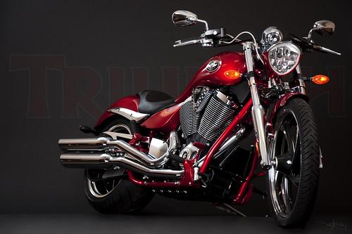 Red_Triumph
