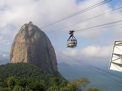 Rio 3