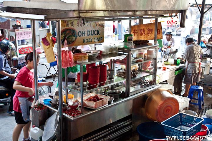 2010.05.21 Kedai Kopi Wah Meng @ Penang-5