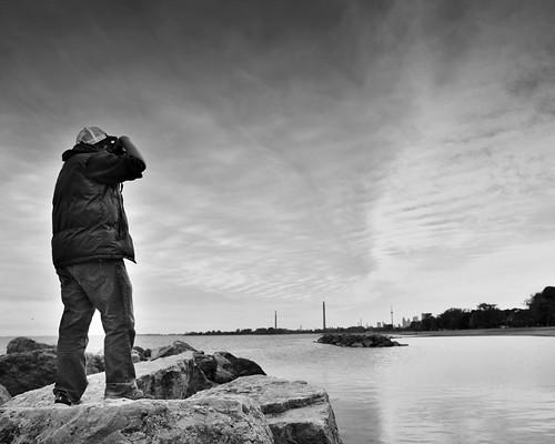 Derek Shanks Photography