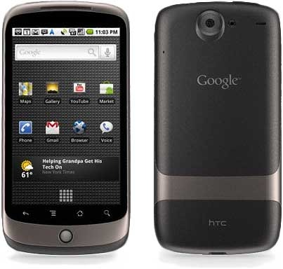 google-nexus-one-alltop
