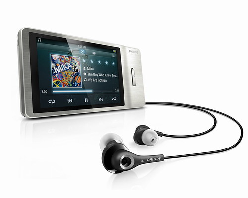 AVM_GO GEAR MUSE MP4 PLAYER WITH FULLSOUND_1