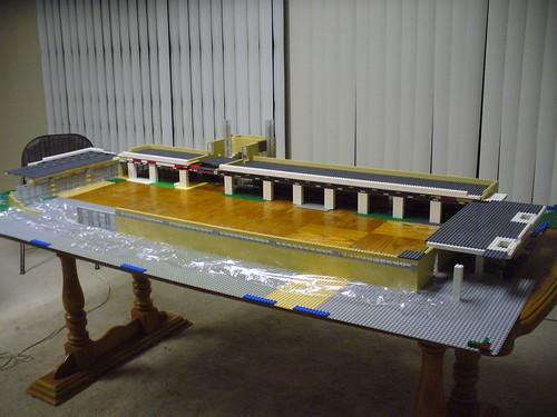 P1190922
