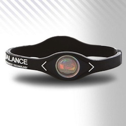 pulsera new balance