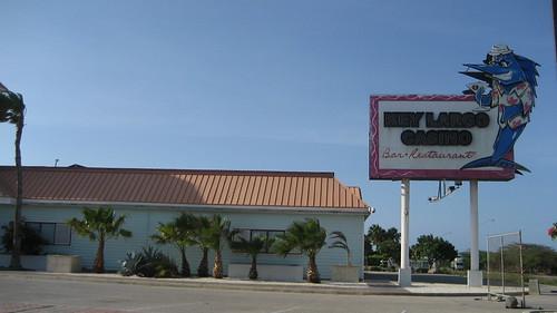 Tropicana Aruba Resort & Casino Tripadvisor