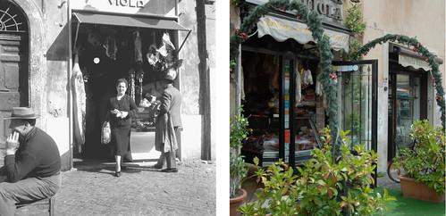 photo comparisons