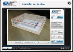 virtual-box-simulator-1