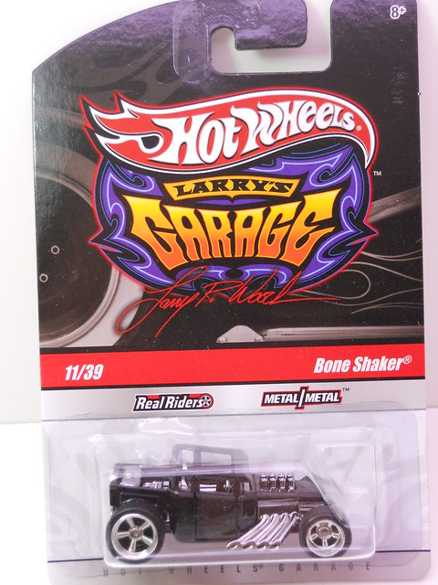 hot wheels larrys garage boneshaker (1)