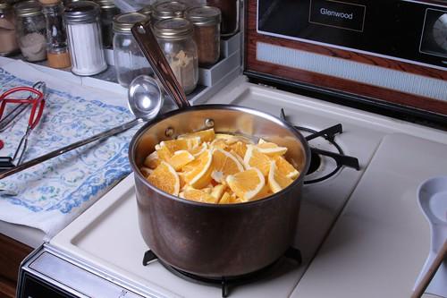 Marmalade 08